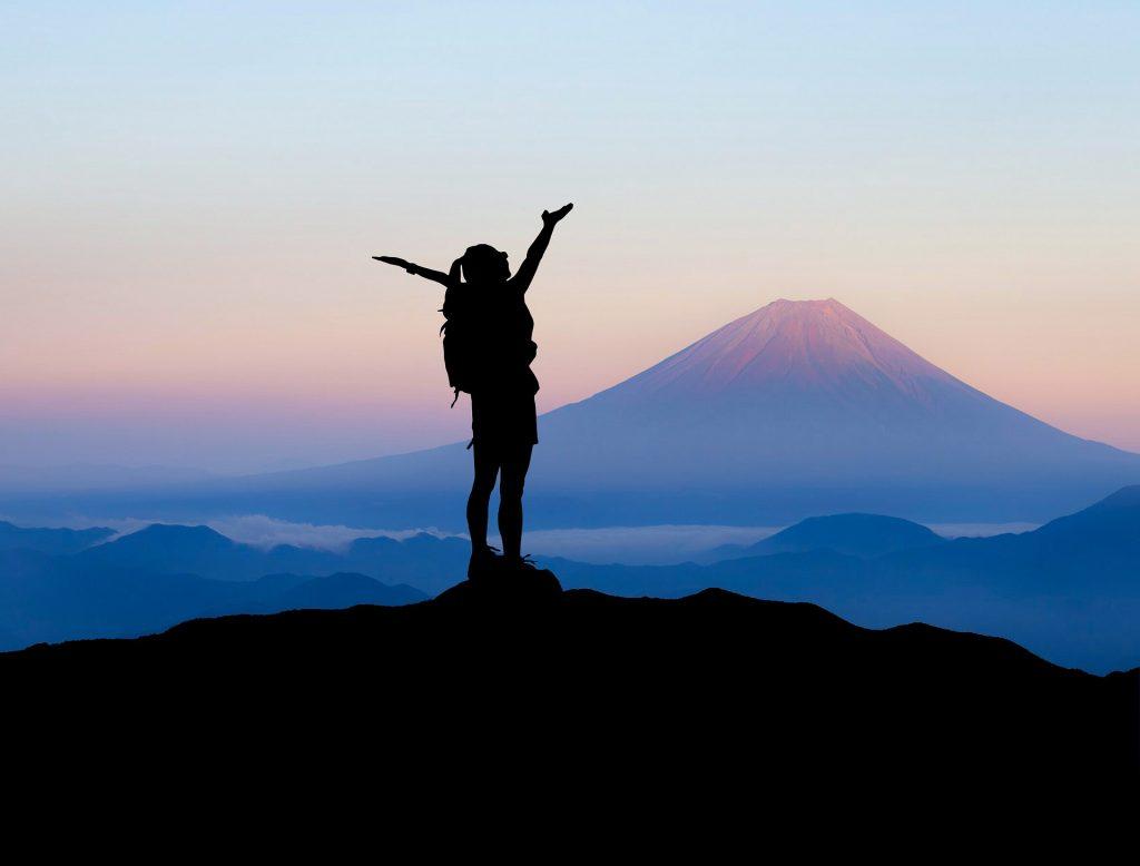GW(ゴールデンウィーク)のリゾートバイトなら箱根がおすすめ。その理由とは?